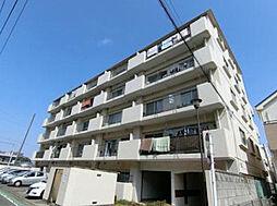 藤塚ヒミコマンション[103号室]の外観