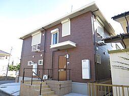 JR総武線 稲毛駅 徒歩5分の賃貸テラスハウス