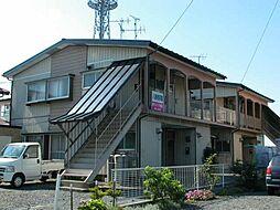 長苗代駅 2.0万円