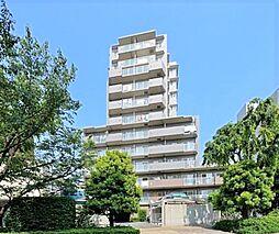 KDXレジデンス二子玉川[3階]の外観