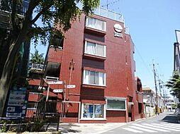 吉祥寺駅 6.0万円