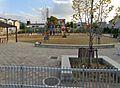 善根寺公園