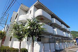 KBコート畑寺[305 号室号室]の外観
