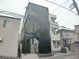 市川駅 8.9万円
