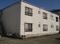 川奈駅 2.7万円