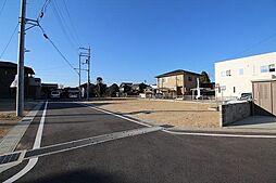 甲賀市水口町八坂