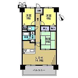 甲西駅 1,498万円