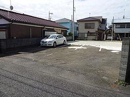 中央林間駅 1.1万円