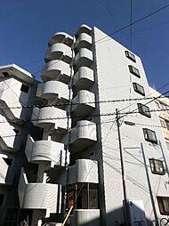 モアナリノ[6階]の外観