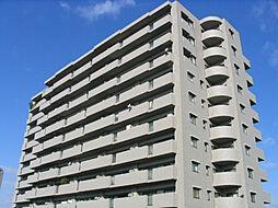 エンブレイス姫路下寺町[12階]の外観