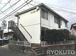 下関駅 3.0万円