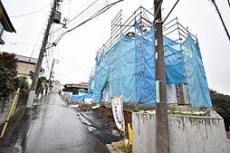 聖蹟桜ヶ丘駅 3,780万円