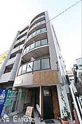 エスプリ千代田[5階]の外観