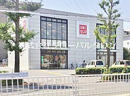 東京都葛飾区柴又2丁目の賃貸アパートの外観