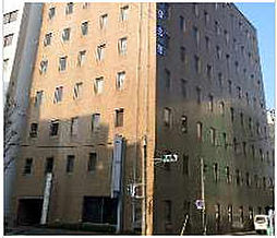 福岡建設会館