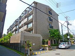 兵庫県西宮市広田町の賃貸マンションの画像