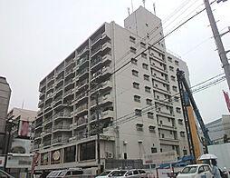 京都市山科区音羽野田町