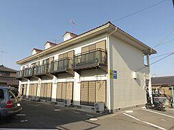 真岡駅 2.9万円