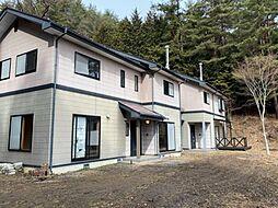 波田駅 1,149万円