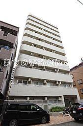 SOFIAII[10階]の外観