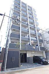 Osaka Metro千日前線 今里駅 徒歩12分の賃貸マンション