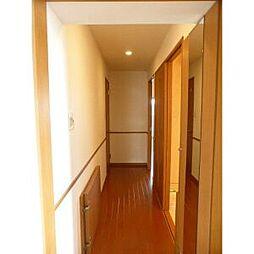 クリムゾン博多II[5階]の外観