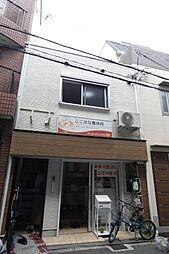 鶴橋駅 8.3万円
