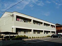 ネオパリエB 205(加古郡播磨町古...
