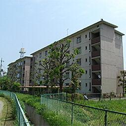 大野原駅 2.5万円