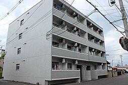 楽々園駅 2.7万円