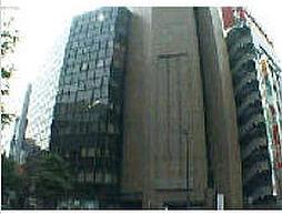 天神西通りビジネスセンター
