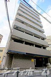 東部市場前駅 3.2万円