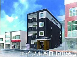 四日市駅 5.7万円