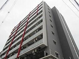 エステムプラザ神戸西4インフィニティ[9階]の外観