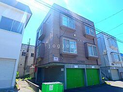 南郷7丁目駅 1.9万円