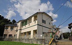 都府楼前駅 1.8万円