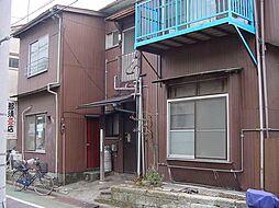板橋区役所前駅 3.5万円