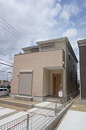 名古屋市緑区滝ノ水2丁目