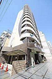 SERENiTE堺筋本町SUD