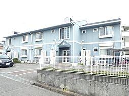 山陽魚住駅 6.0万円