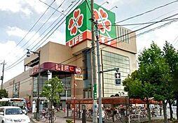 竹ノ塚駅 3,180万円