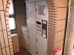 ライオンズマンション鶴舞第2[2階]の外観