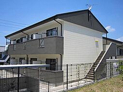 本宿駅 3.8万円
