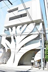 KITOIYASU[3C号室]の外観