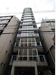 G−style TENMABASHI[11階]の外観