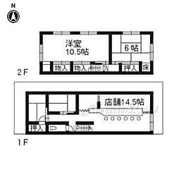 寺田今堀62-59店舗