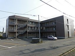 道南バス高砂1丁目 2.5万円
