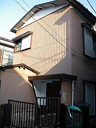 東白楽駅 7.9万円