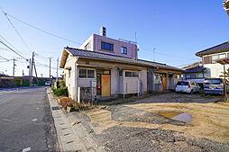 [一戸建] 岡山県岡山市東区瀬戸町下 の賃貸【/】の外観