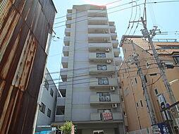 広島駅 5.1万円